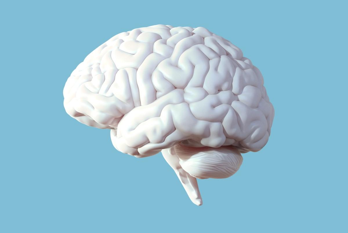 Absces mozgu: Čo je to a ako sa prejavuje? Prečo vzniká infekcia mozgu?