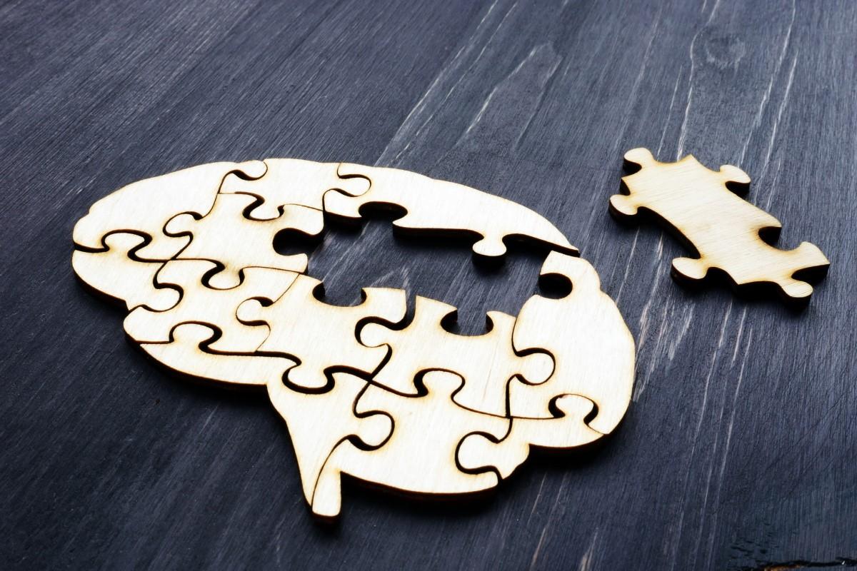 Alzheimerova choroba: Čo je to, prečo vzniká a ako sa prejavuje?