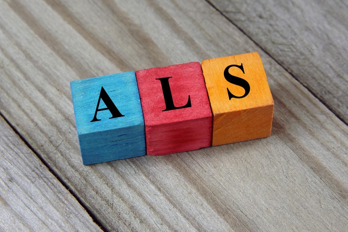 Amyotrofická Laterálna Skleróza (ALS): Aké má prvé príznaky a príčiny?