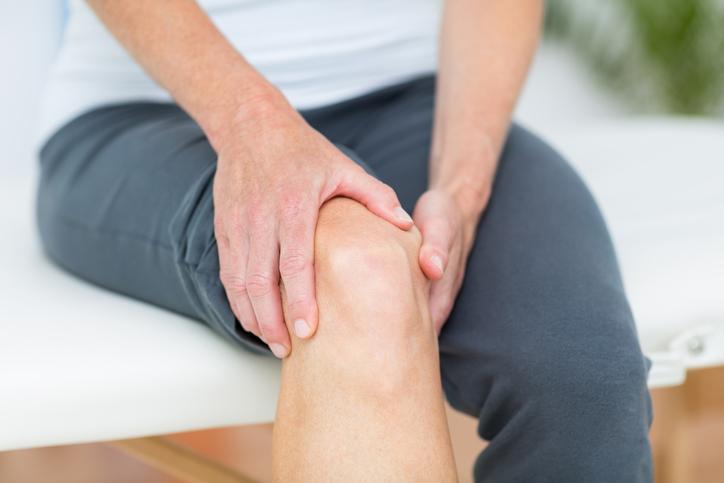 Čo je to artróza, aké má príčiny, príznaky a stupne? Ako ju zastaviť?