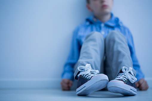 Aspergerov syndróm