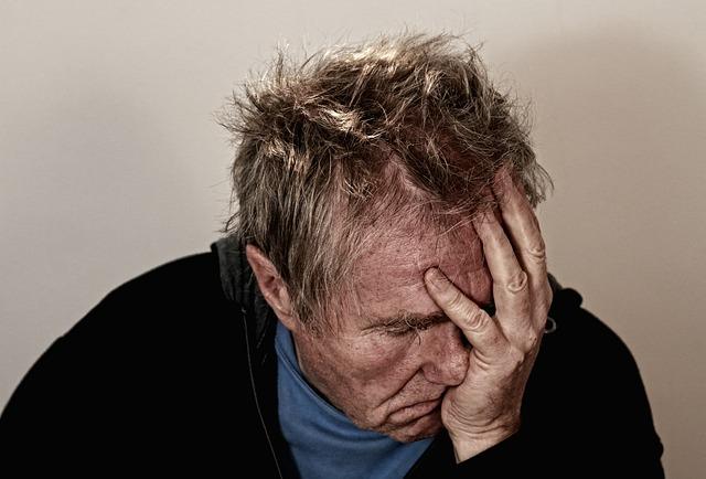 Choroby uší, ústnej dutiny a hrdla