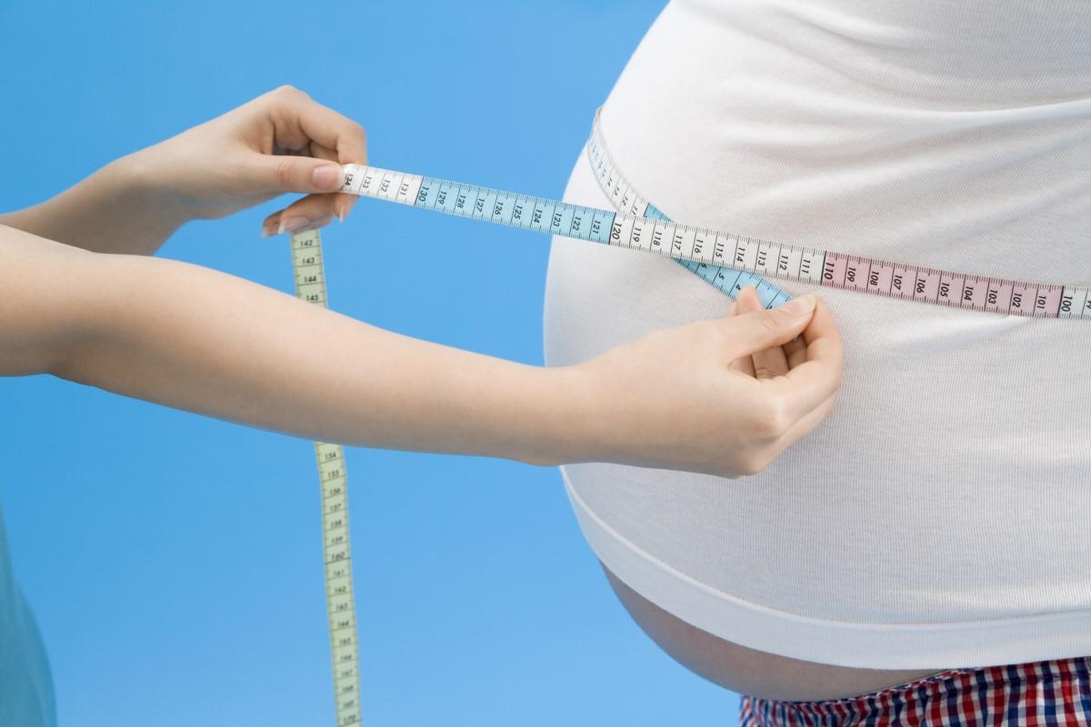 Čo je metabolický syndróm a aké sú jeho najčastejšie komplikácie?