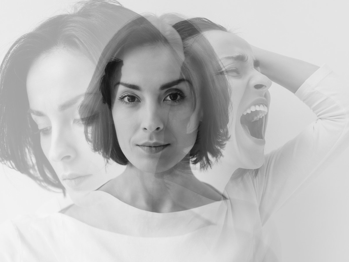Čo je schizofrénia? Ako sa prejavuje, dá sa liečiť, je dedičná?