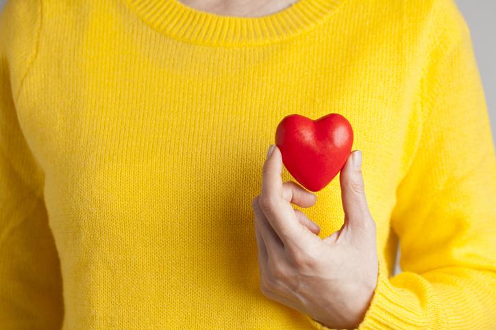 Endokarditída: Ako sa prejavuje, infekčná, neinfekčná či reumatická? + Ostatné formy a ich príčiny
