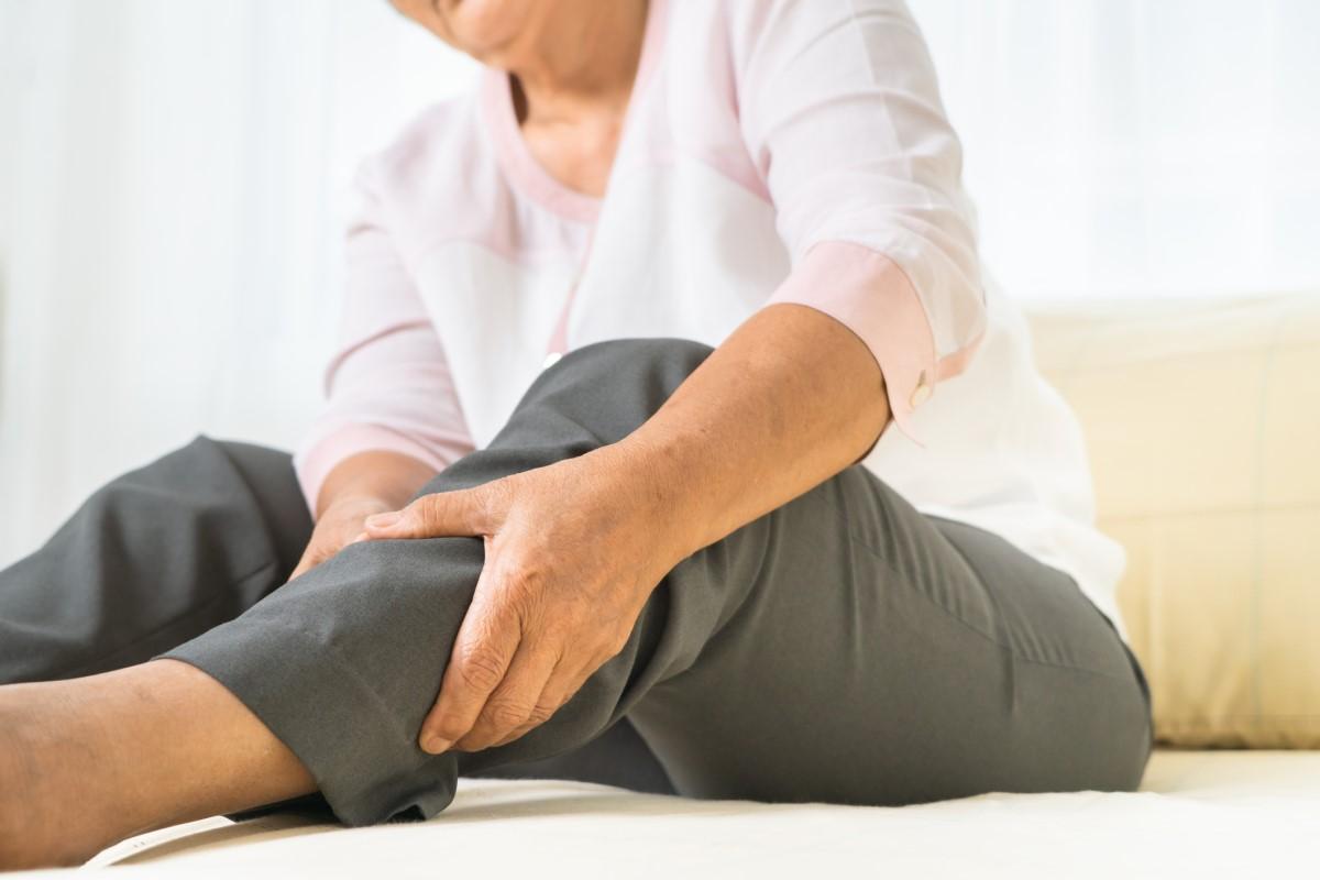 Myopatia: Čo je to, prečo vzniká a ako sa prejavuje ochorenie svalov?