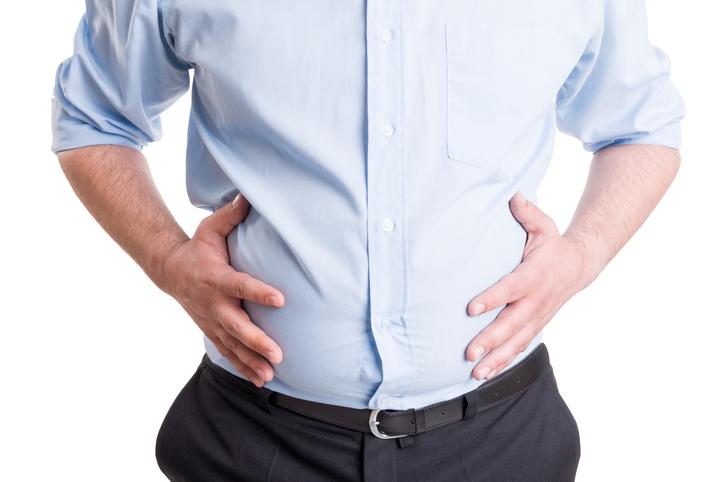 Nadúvanie: Čo spôsobuje plynatosť a ako sa jej zbaviť? + Príznaky