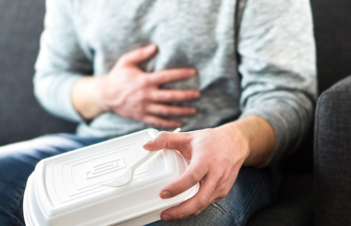 Salmonelóza: Prečo vzniká, ako sa prejavuje, ako dlho trvá jej liečba?