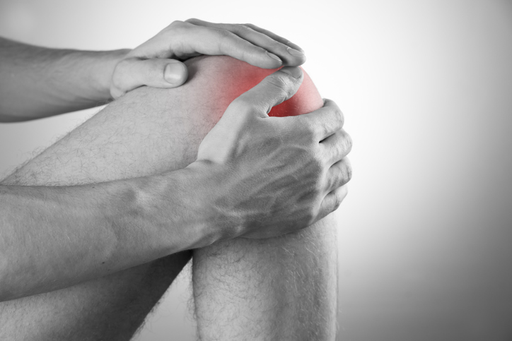 Septická artritída
