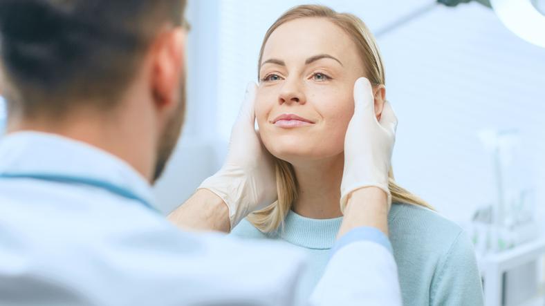 Čo je to sklerodermia, aké má formy? Systémová/lokalizovaná + príznaky
