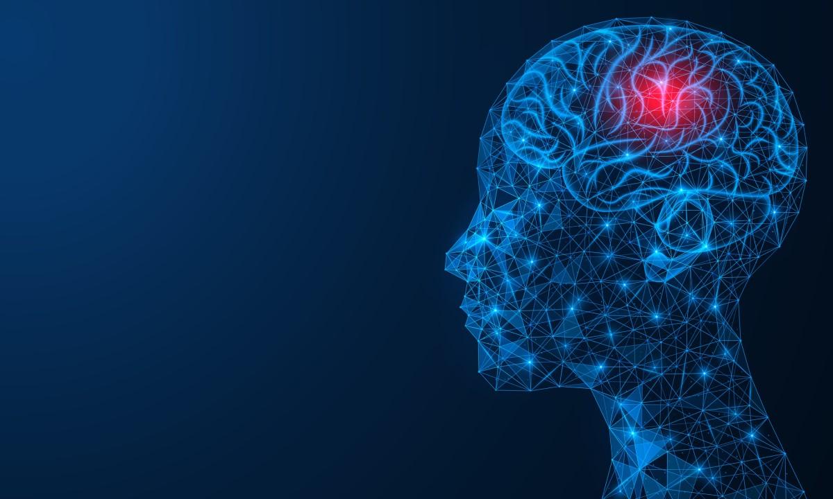 Zápal mozgových blán (meningitída): Prečo vzniká a aké má príznaky?