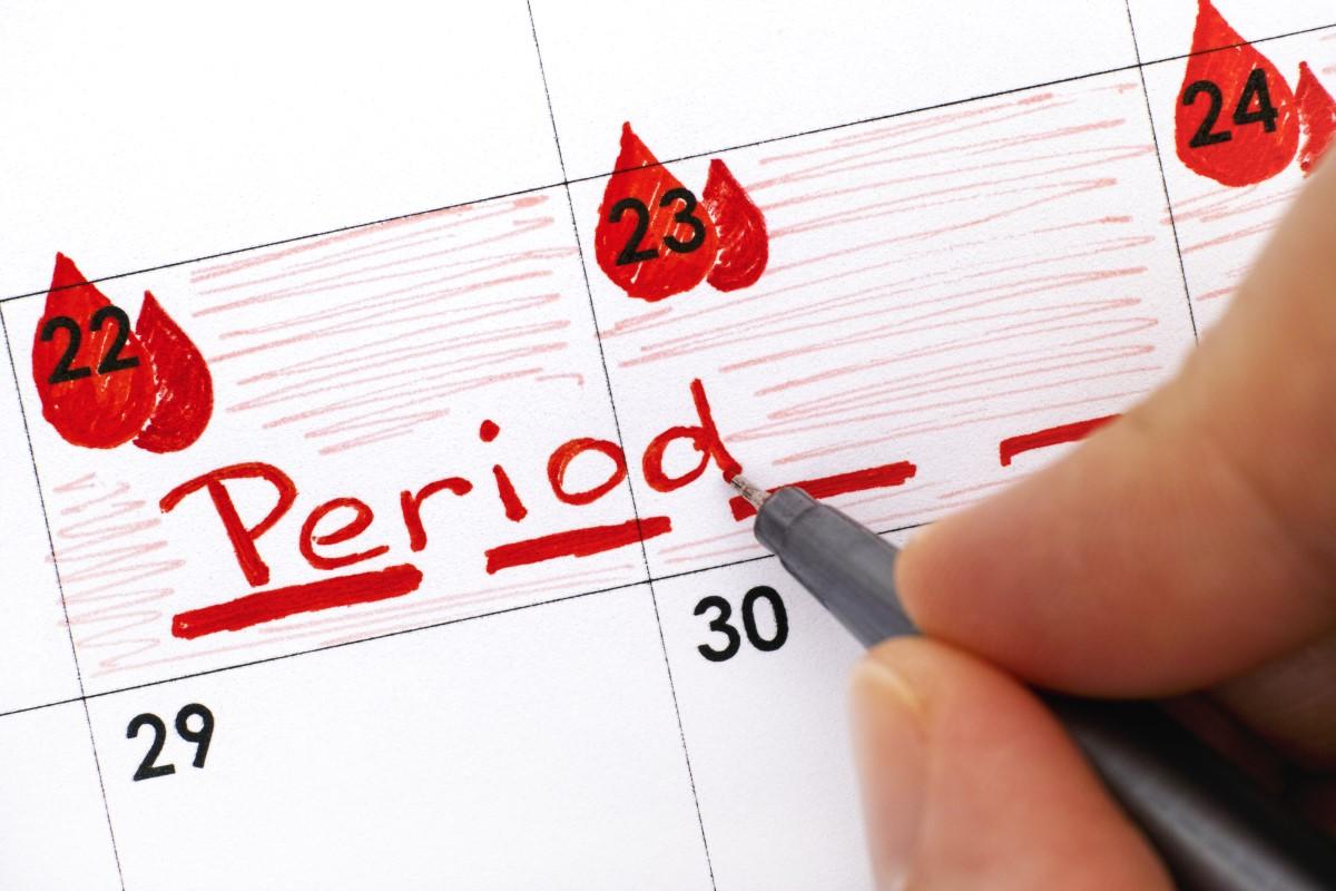 1. týždeň tehotenstva: Kedy tehotenstvo začína?