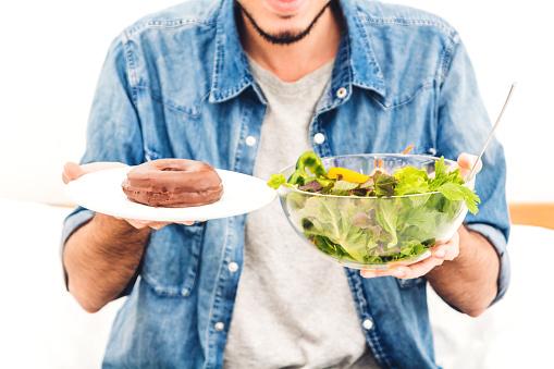 Aká diéta je najvhodnejšia pri pankreatitíde?