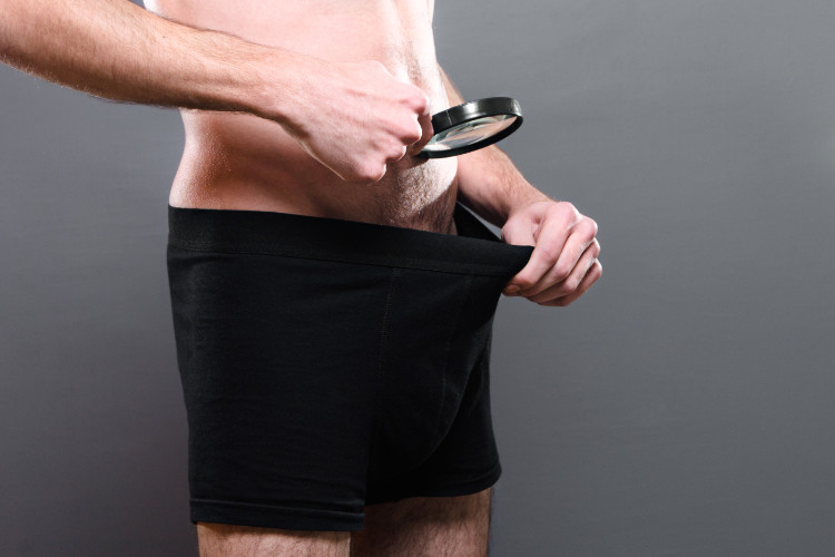 Ako čo najskôr spoznať rakovinu prostaty a aké sú možnosti jej liečby?