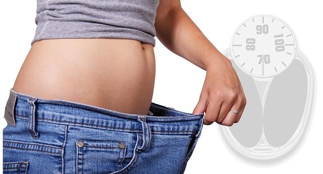 Ako na chudnutie a odbúravanie tukov