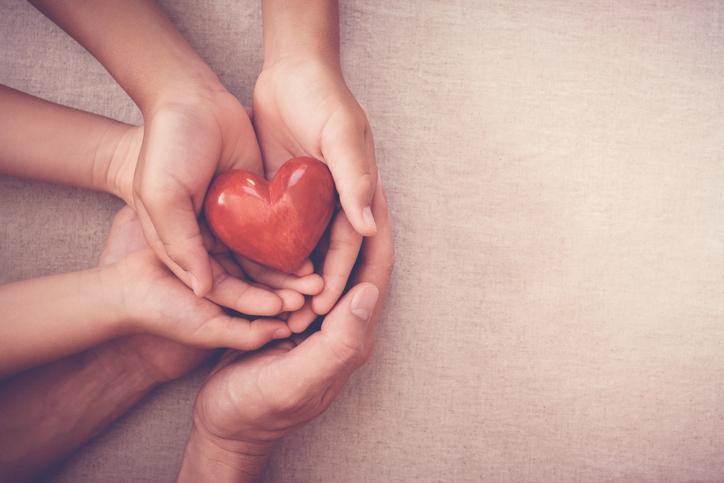 Ako na prevenciu kardiovaskulárnych ochorení?