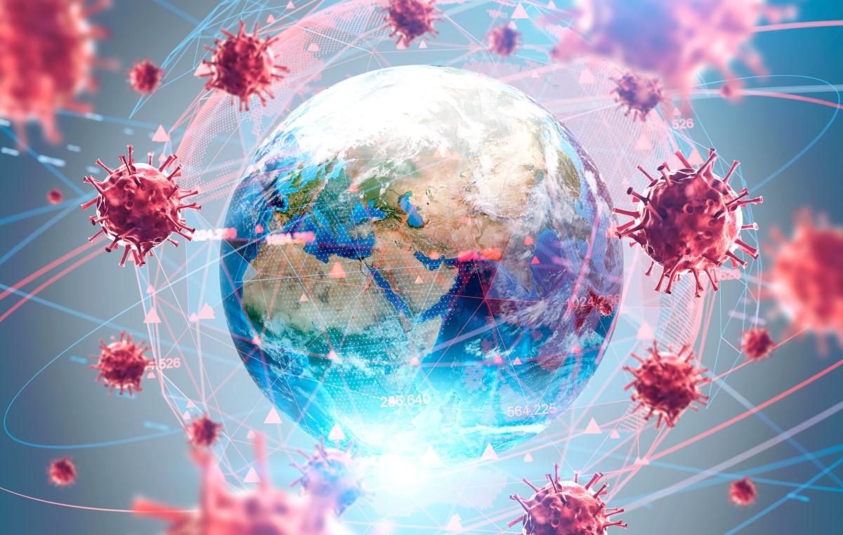Ako posilniť imunitný systém pred ďalšou vlnou nového koronavírusu?