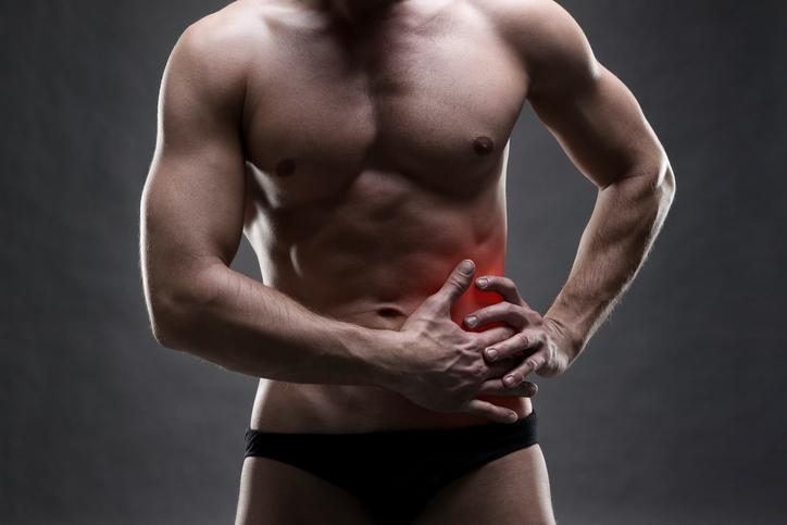 Ako rozoznať zápal slepého čreva