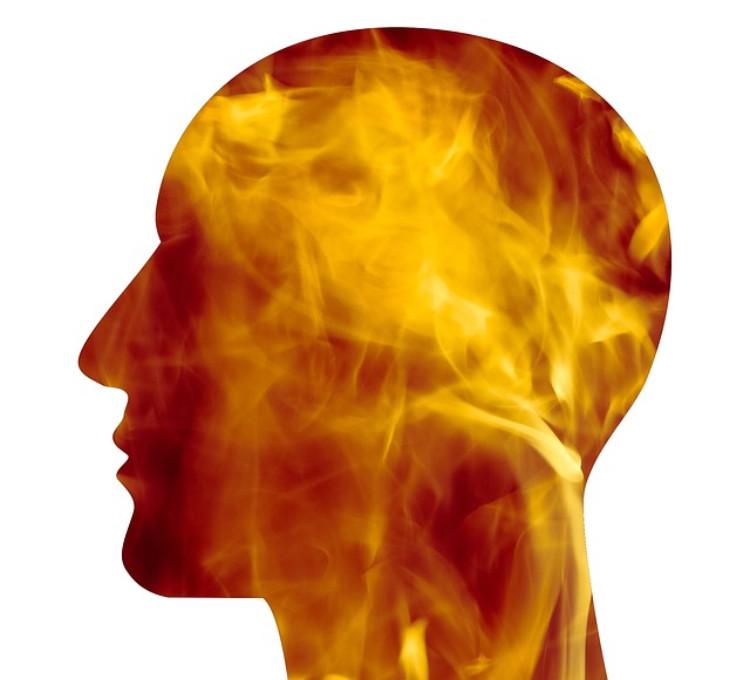 Ako rozpoznať migrénu od bežnej bolesti hlavy?