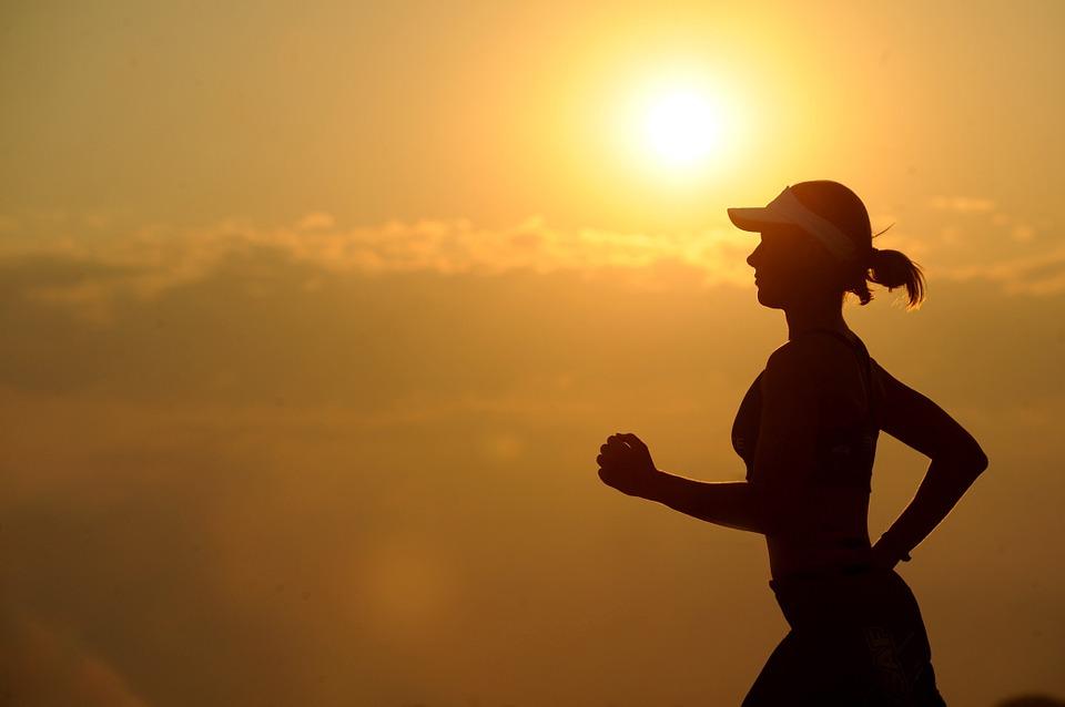 Ako sa zbaviť stresu v lete?