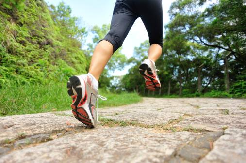 Ako správne behať? Zmysel, význam, výhody a účinky behu pre zdravie