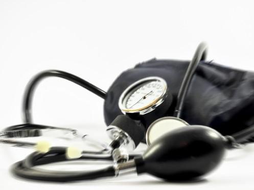 Ako znížiť vysoký krvný tlak bez liekov