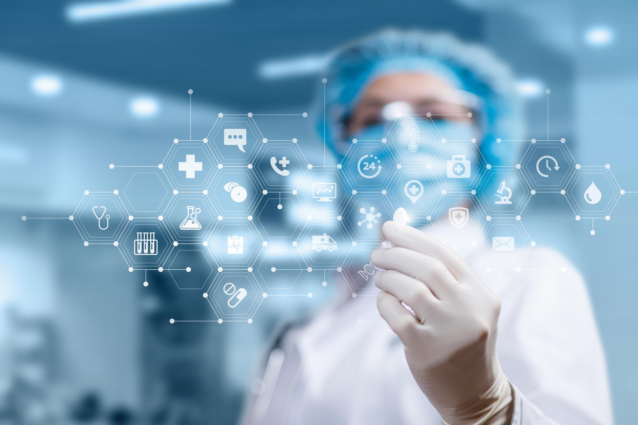 Biologické lieky prinášajú inovatívnu liečbu aj tam, kde klasická liečba zlyhala