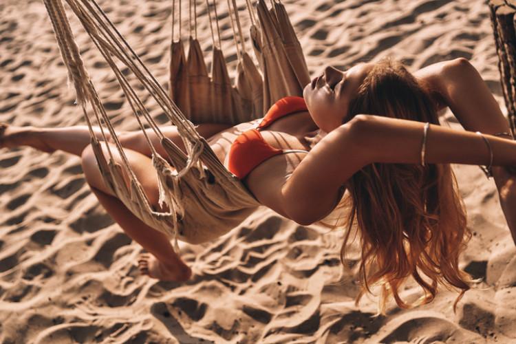 Trápi vás alergia na slnko? Ako sa prejavuje? Pozor na kožu i oči