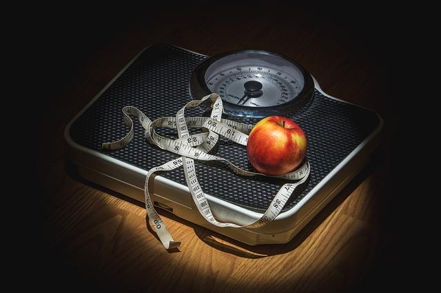 BMI výpočet - spoznajte svoj index telesnej hmotnosti