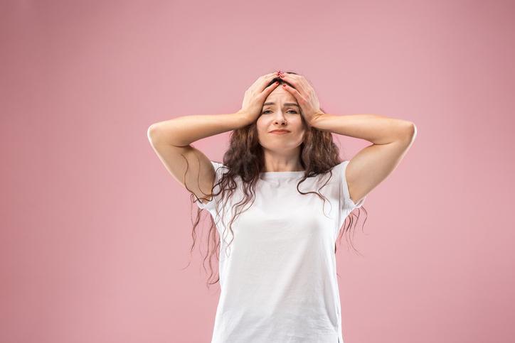Bolesť hlavy: Niekedy je neškodná, inokedy značí závažný problém