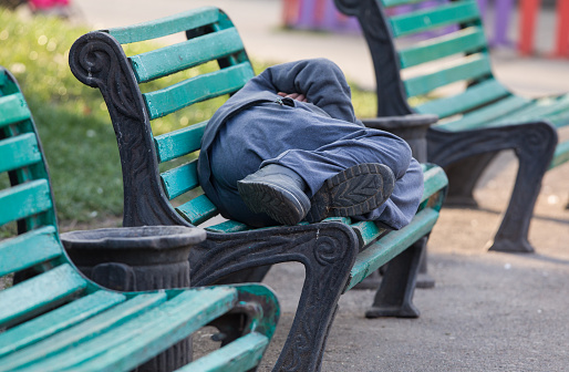 Chronický únavový syndróm nie je len bežnou únavou