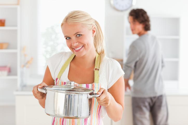 Chutné recepty vhodné pri žlčníkovej diéte