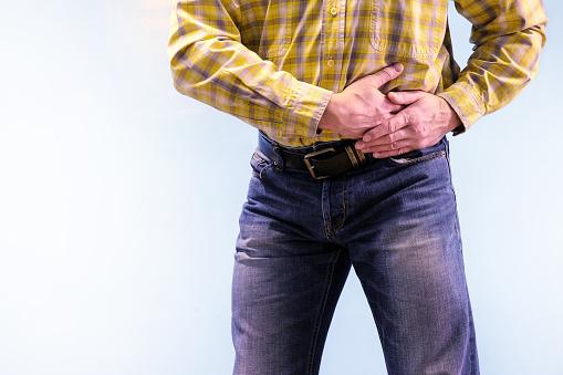 Čo by ste mali vedieť o zápale pankreasu?