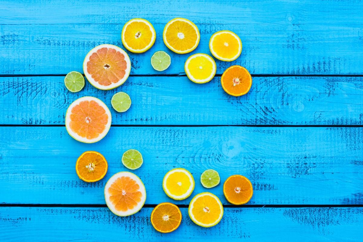 Čo všetko vieme o účinkoch vitamínu C? Môže nás ešte niečím prekvapiť?