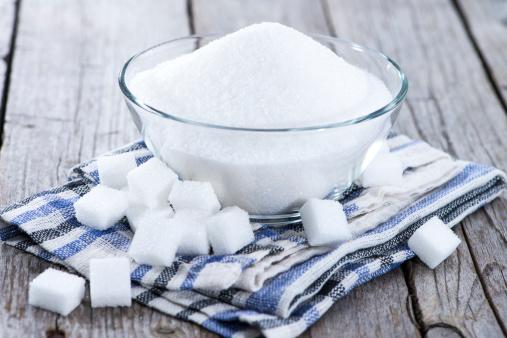 Cukor, náš najsladší nepriateľ