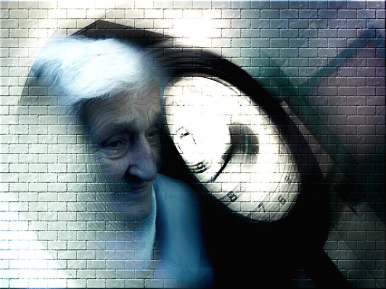 Demencia môže byť aj v mladom veku