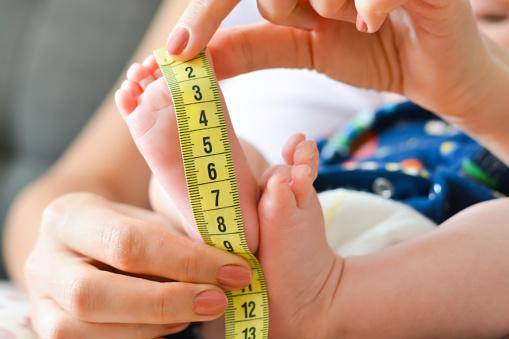 Dieťa nie je miniatúra dospelého! V čom spočívajú rozdiely?