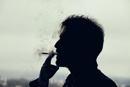 Fajčenie a jeho dopad na zdravie. Kde to všetko začalo?