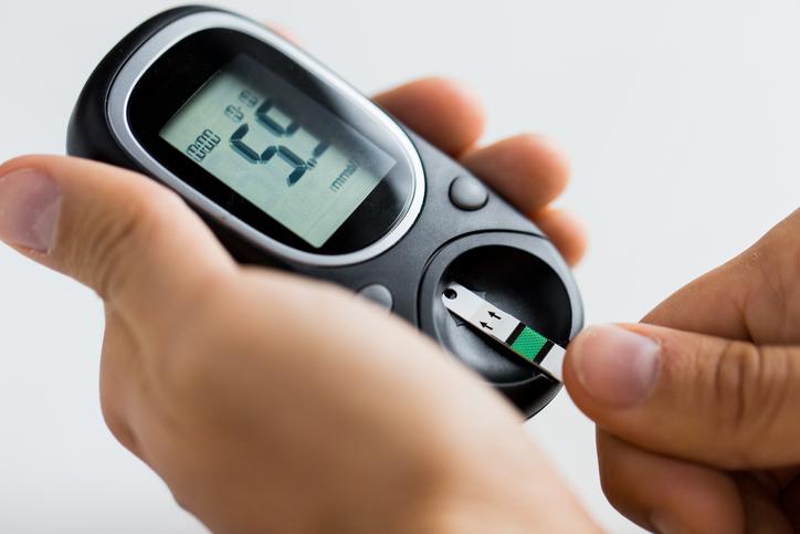 Hladina cukru v krvi: Aká je normálna a čo je to hyper - hypoglykémia?
