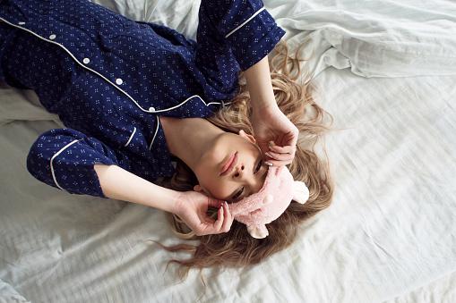 Je jarná a jesenná únava mýtus alebo fakt?