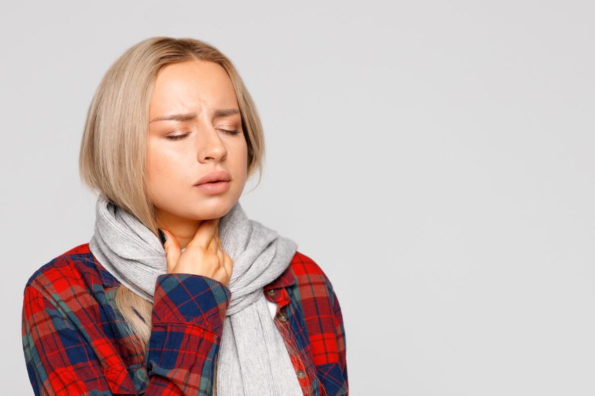 Krčné mandle: Je čas ich odstrániť? (Tonzilektómia u dospelých i detí)