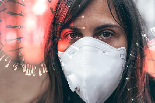 Ako sa chrániť pred novým koronavírusom COVID-19? Prinášame 8 efektívnych zásad a opatrení
