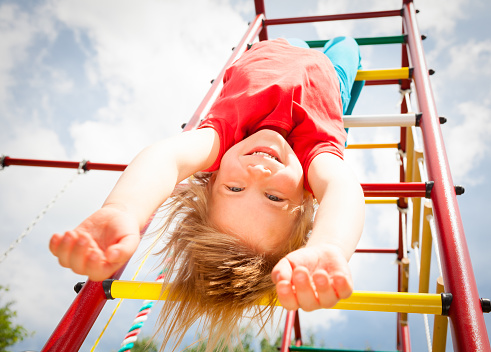 Máte doma hyperaktívne dieťa? Ako rozlíšiť  hyperaktivitu od ADHD?