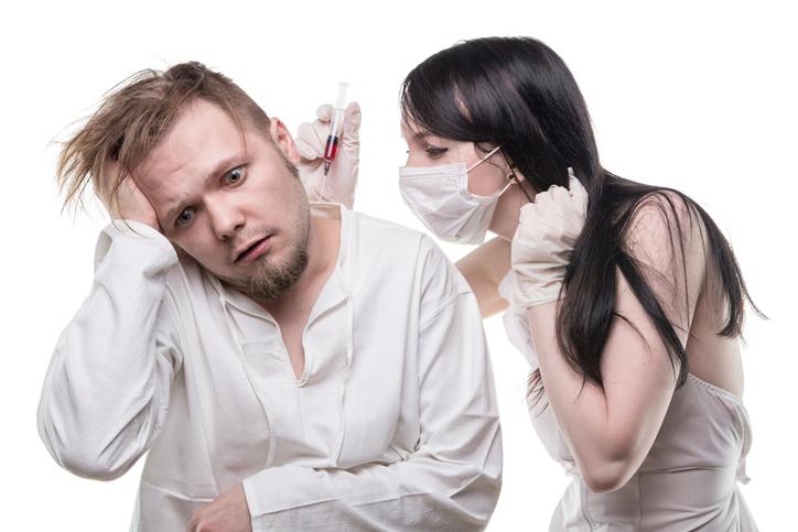 Nepovinné očkovanie, kedy je vhodné