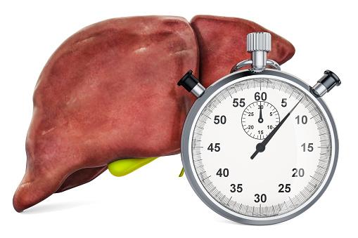Nestrácajte čas, chráňte svoju pečeň! Ako sa o pečeň starať?