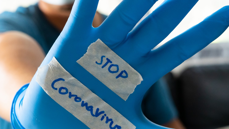 Nový koronavírus: Ako sa prenáša a ako sa dá chrániť?