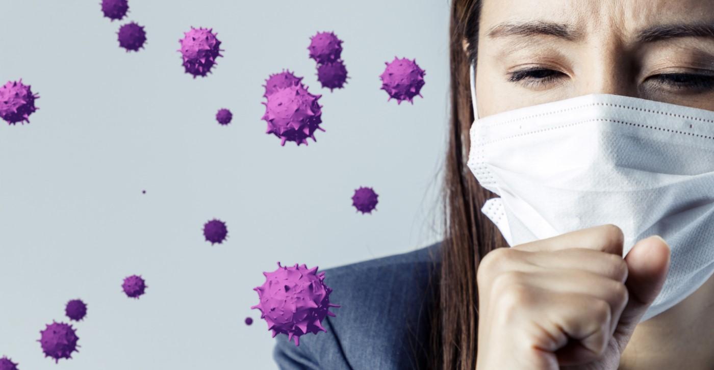 Nový koronavírus: Poznáte príznaky, podobnosť či odlišnosti s chrípkou?