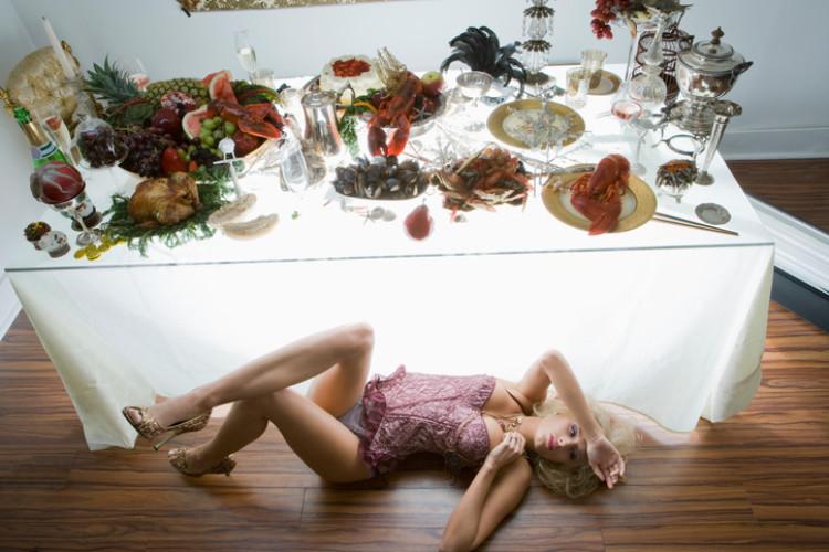 Čo znamená otrava jedlom a choroba špinavých rúk?