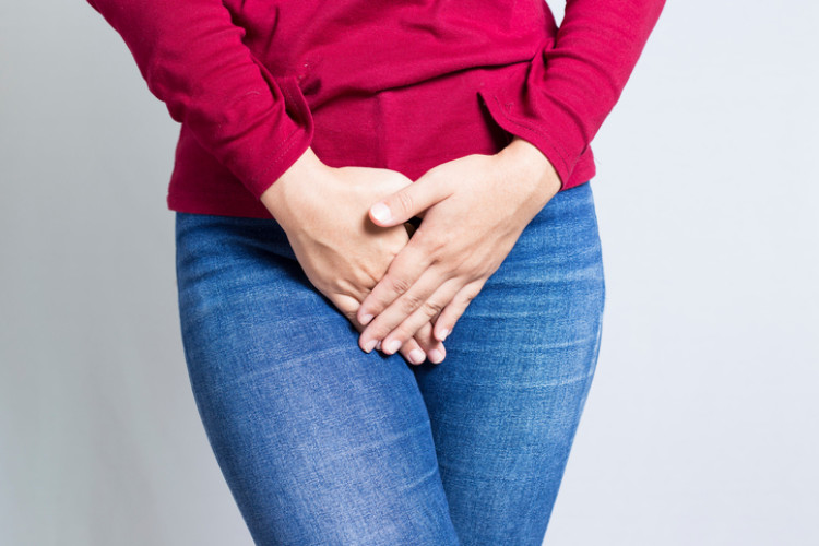 Prevencia pred rakovinou krčka maternice