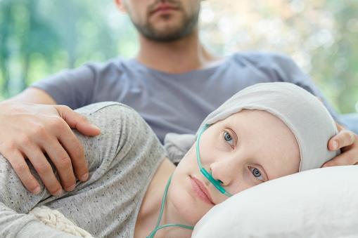 Rakovina pankreasu: Najhoršie  prognózy onkológov